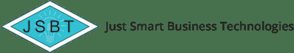 Just Smart Business Technologies, Inc.